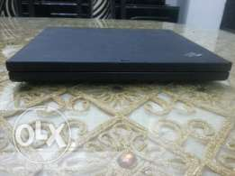 lenovo thinkpad x60 core due شاشه تاتش و هارد 120 جيجا و رامات 2