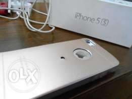 Iphone 5s 64 gega