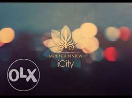 Ivilla Roof Icity Mountain View Icity
