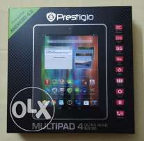 prestigio multipad 8 inc