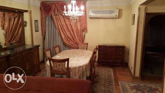 Apartment for Sale in Zizinia – Alexandria الإسكندرية -  4