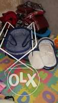 Baby Portable bed for sale