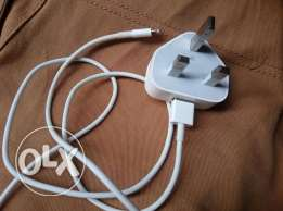 Appel charger 6 original used