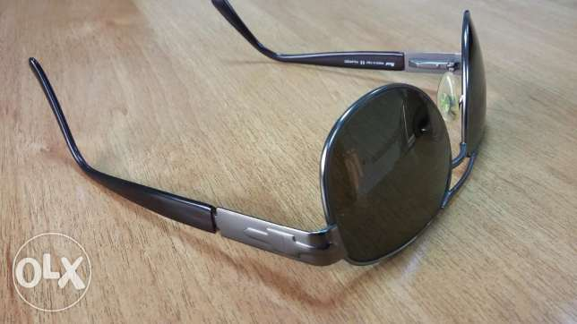 Persol Polarized Sunglasses - Original وسط القاهرة -  5