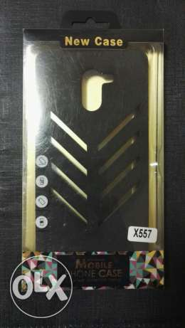 Infinix hot 4 cover شبرا -  3