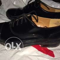 h and m shoes new