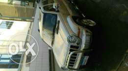 Jeep car For sell