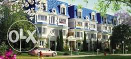 Ivilla B Garden Middle for sale Mountain View Hyde Park