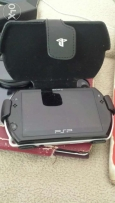 PSP go from USA new for sale