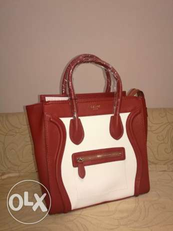 celine bag last piece available now for immediate purchase