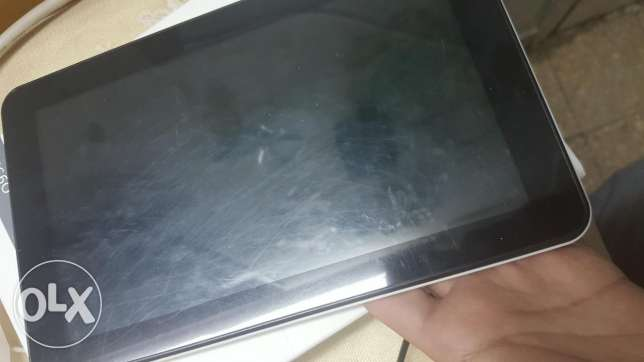 Wintouch Tablet 8 GB