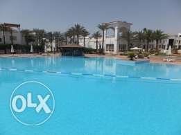 Rent in the best Diar El Rabwa 1 bedroom unfurnished