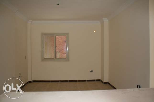 2 bedroom apartment in the center of Hurghada الغردقة -  2