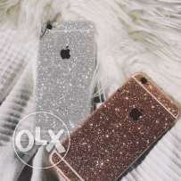 skins for iphone