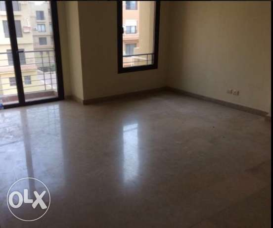 apartment for rent 137 m in casa bevarly hills