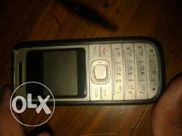 Nokia 1200 for sale