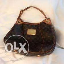 High Copy Louis Vuitton bag