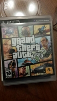 Grand theft auto play 3 game