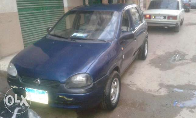 Opel سبارة for sale