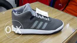 adidas shoes orginal from US for walking size 42