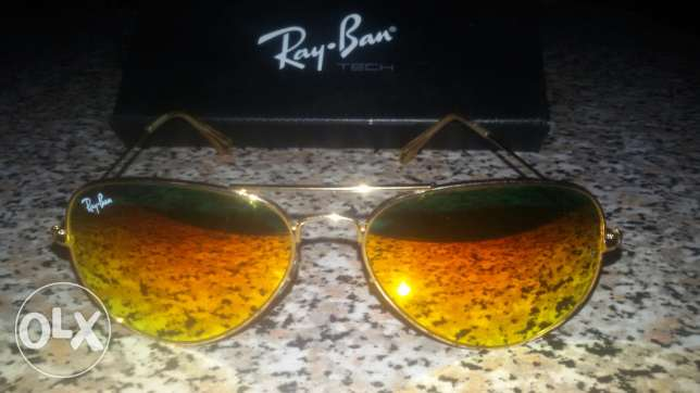 Ray Ban for sale