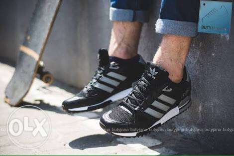 adidas sneakers zx750