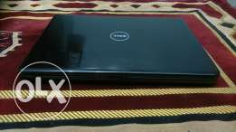 Dell inspiron 4030 core i3
