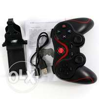 Sminiker Android Wireless Bluetooth Gamepad Game