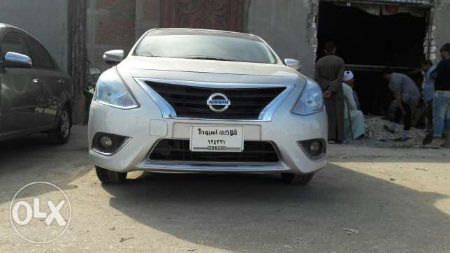 Nissan for sale