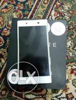 Z5 perfect condition