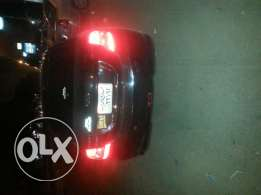 Chery شيري انفى FOR SALE