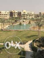excellent apartment for rent new giza compound
