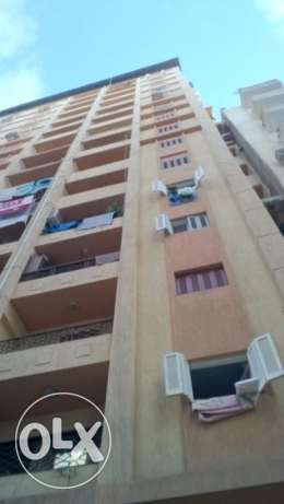 Apartments for Sale فرصه باقل اسعار لوران