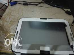 Laptop and tablet intel atom processor