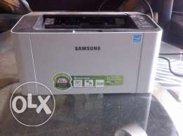 Samsung printer M2020