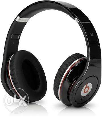 Beats TM-010 Wireless