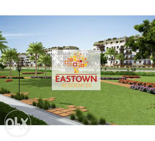 Apartment at Sodic Eastown