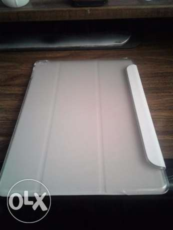 ipad 4 original leather case