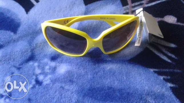 H&M 2017 collection original new sunglasses