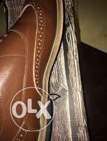 Shoes Whales size 42