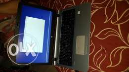 Hp probook I5 6400 Ram 8 ddr4 Hard 1tp R7 340m 2gb استعمال اسبوع زيرو