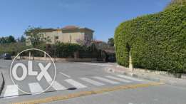 Townhouse for sale in compound Gardenia park2