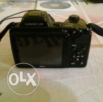CoolpixL310 For sale
