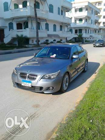 BMW بي امfor sale