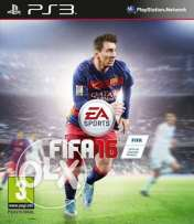 For sale fifa 16 arabic