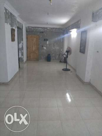 Apartment for sale الزيتون -  1