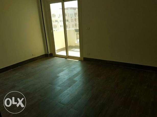 apartment for rent in family land 6 أكتوبر -  2