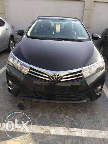 Toyota for sale الزقازيق -  3