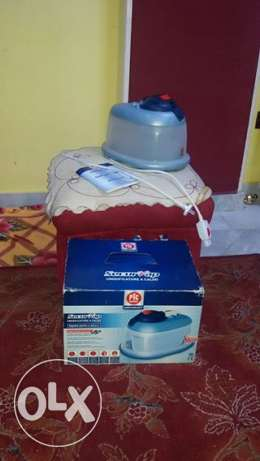 Brand new Baby Indoor Humidifier
