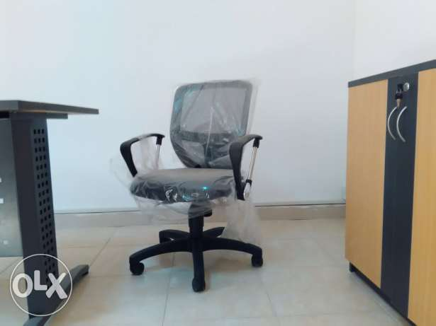 office chair كرسى مكتب